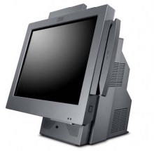 IBM_Sure_POS_500_4dcce5620dfa0.jpg